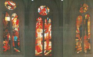 Originalfenster 1999
