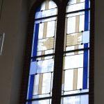 Langfenster1