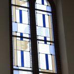 Langfenster 2
